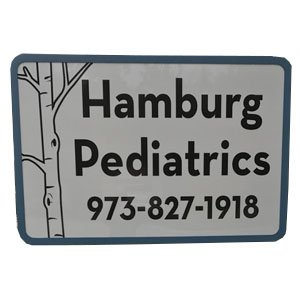 Hamburg Pediatrics