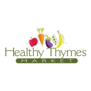 Healthy Tymes