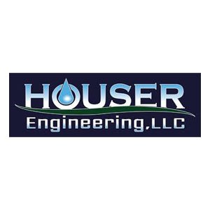 Houser Engineering