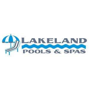 Lakeland Pool