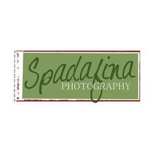 Spadafina
