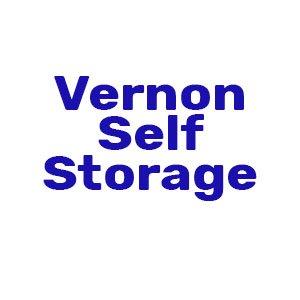 Vernon Self Storage
