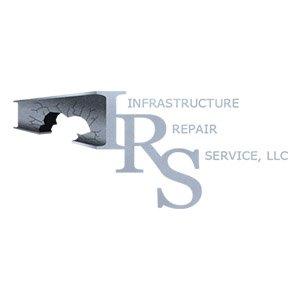 infra logo