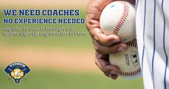 Mandatory Coaches Meeting
